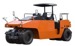 ZC220P-5
